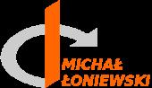 Michał Łoniewski