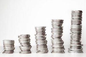 chwilówka dla zadłużonych