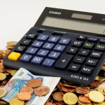 zwrot nadpłaconego VATu
