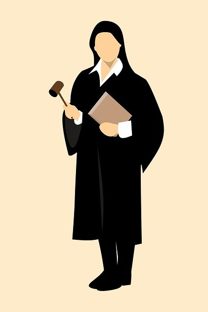 adwokat4